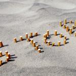 boston-smoking-ban-updates-150x150