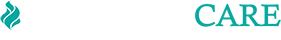Kawartha Care Wellness Centre Logo